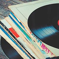 中古 高価 レコード買取 大阪 レコード、オーディオ機器、楽器、音楽関連の本・雑誌などを処分したい