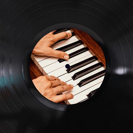 大阪のレコード買取専門店「TU-Field」では、クラシックのレコードを積極的に高価買取しております