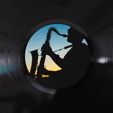 大阪のレコード買取専門店「TU-Field」では、ジャズのレコードを積極的に高価買取しております