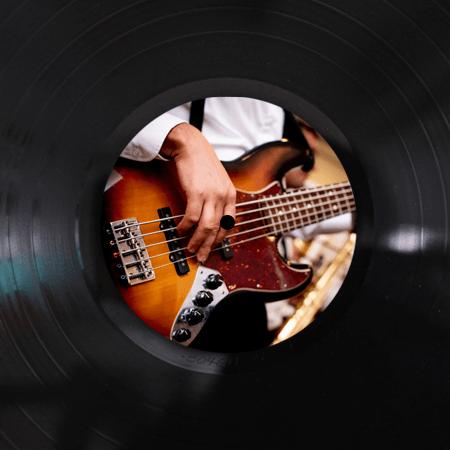 大阪のレコード買取専門店「TU-Field」では、ロックのレコードを積極的に高価買取しております