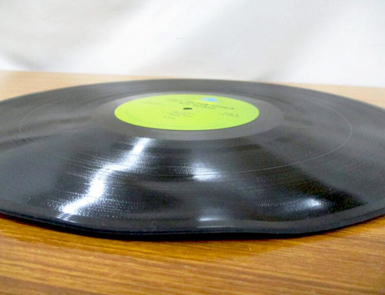 TU-Fieldでは、中古のlpレコードを高価買取しております