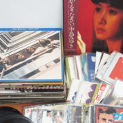 邦楽(フォーク、中島みゆき、因幡晃、よしだたくろう)、洋楽(サイモンとガーファンクル、カーペンターズ、ビートルズ)イージーリスニング レコード買取