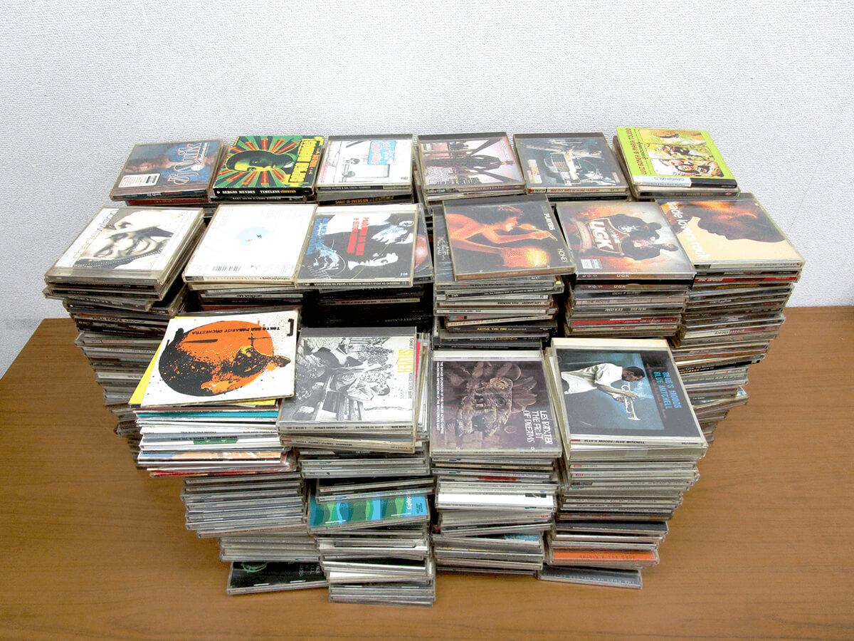 大阪のレコード買取専門店「TU-Field」では、レス・バクスターの「The Fruit Of Dreams」のエキゾチカのレコードを高価買取いたしました
