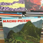 TU-Fieldでは、独グラモフォンなどクラシック、ペルー、 ブラジル、アルゼンチンなどワールドミュージックのLPレコードとプリメインアンプを高価買取いたしました