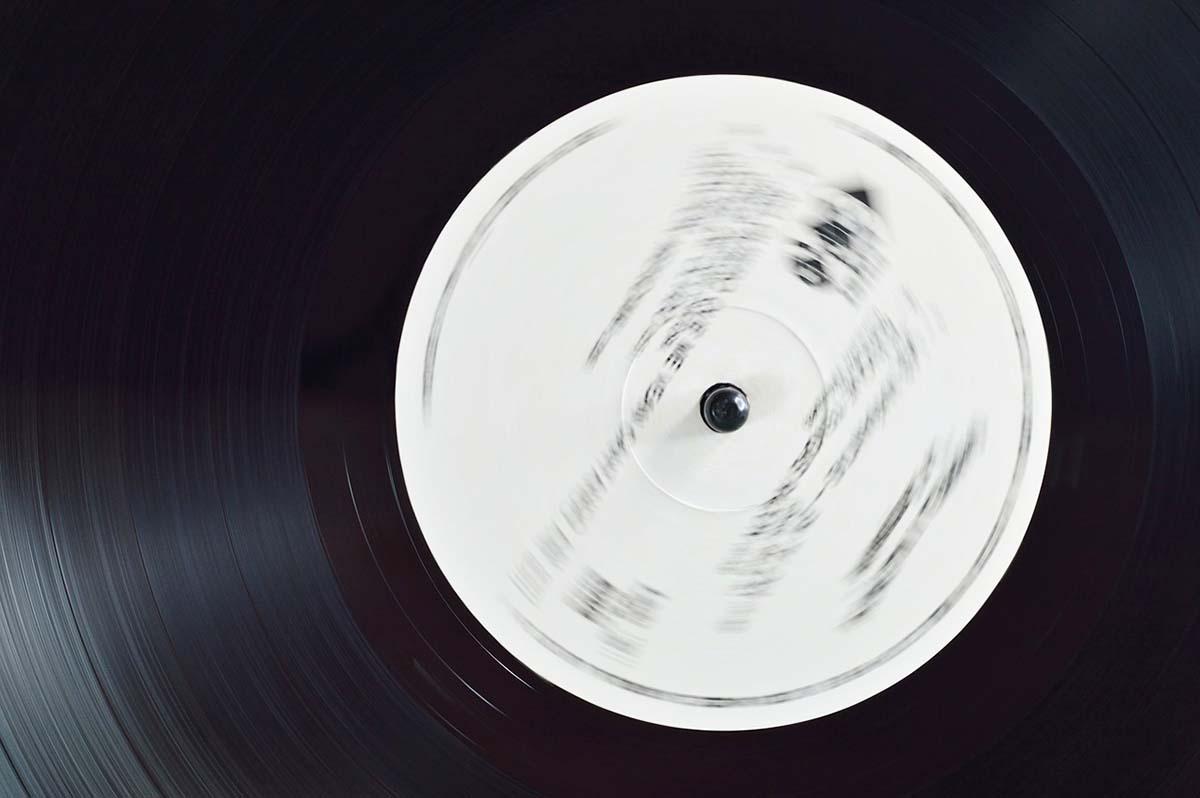 大阪のTU-Fieldでは、ビートルズのLP/EP/SPレコードを高価買い取りしております