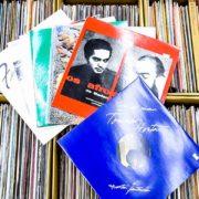 TU-Fieldでは、1990年代のハウス系やジャズ、ボサノヴァなどのブラジル音楽を高価買取いたします