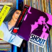 TU-Fieldでは、ビートルズ、ポール・マッカートニー、オリビア・ニュートン・ジョンのLPレコードを高価買取いたします