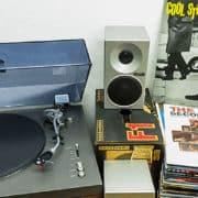LP レコード買取 ジョン・コルトレーン ソニー・クラーク ホレス・シルヴァー ビートルズ