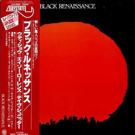 レコード買取専門店「TU-Field」では、ブラック・ルネッサンス『Body, Mind And Spirit』のレコードを高価買取しております