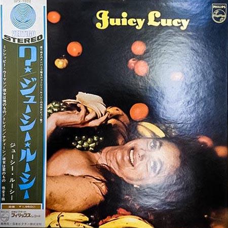 大阪のレコード買取専門店「TU-Field」では、「「?」」を高価買取しております
